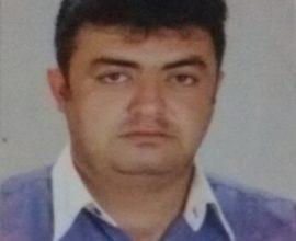Photo of YÖNETİM KURULU ÜYE